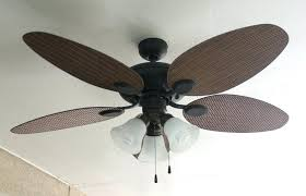 funky ceiling fan contemporary ceiling fans with chandelier cool ceiling fans