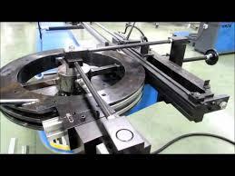 sectional garage doors tracks bending machine hacmpress s hacmpress com