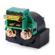 linhai atv utv parts available for all models linhai 260 solenoid starter relay