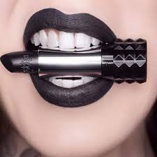 eight years later and kat von d beauty remains one of sephora s best selling make up brands in fact her studded kiss lipstick in is sephora s best