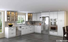 indian kitchen interior design catalogues pdf. simple kitchen designs for indian homes interior catalogues l shaped modular design pdf a