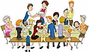 Kết quả hình ảnh cho family and party