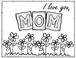 This ensures that both mac and windows users can download the coloring sheets and that. Free Mothers Day Coloring Sheets
