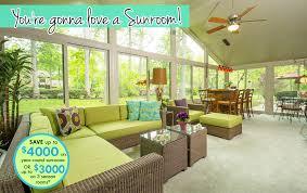 better living patio rooms. Columbus Sunrooms Better Living Patio Rooms O