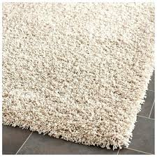 rugs ivory rug ikea turquoise ikeaarea extra large white and runners carpets black striped