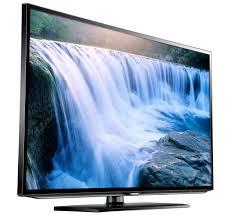 samsung tv un40eh5000f. samsung tv un40eh5000f |