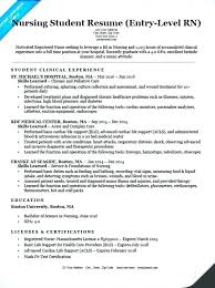 Nurse Manager Resume Hospice Resume Resume Format Download Resume ...