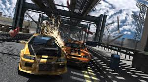 new release pc car gamesNew FlatOut Racing Game Announced Coming To PC  Currentgen