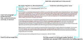Cover letter writer sites uk AppTiled com Unique App Finder Engine Latest  Reviews Market News If Dissertation research methods