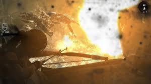 Katie's Tomb Raider Screenshots -- Tomb ...