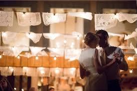 diy lighting for wedding. Wonderful DIY Lighting Wedding Diy For