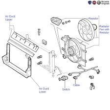 2006 kia sedona stereo wiring 2005 pontiac g6 ford harness diagrams hanes wire diagram
