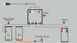 ps2 mouse wiring diagram data wiring diagrams \u2022 USB Cable Wiring Diagram ps2 mouse to usb wiring diagram starfm me rh starfm me ps2 controller diagram ps2 mouse