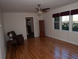 hardwood floor refinishing lehigh valley