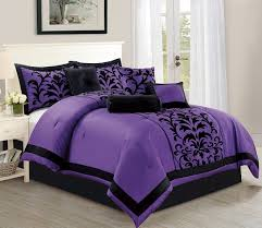 top 61 magnificent plain duvet covers purple quilt cover dark purple comforter light purple bedding purple king comforter inspirations