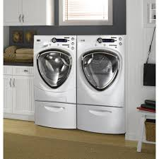 ge washer and dryer reviews. ENERGY STAR® Qualified And CEE Tier III* Rated Washer Ge Dryer Reviews I