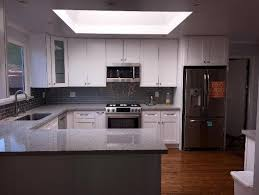 scottsdale kitchen remodeling countertops cabinets