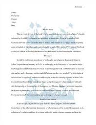 the following are the three basic types of a book essay book review essay writing help and examples
