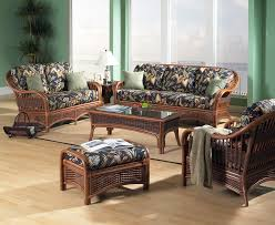 wicker sunroom furniture sets.  Wicker Sunroom Furniture For Your Home Indoor Wicker And Rattan With Wonderful 7 In Sets