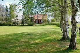 Schloss großheide — das sogenannte schloss großheide in der gleichnamigen gemeinde im landkreis aurich ist ein. Holiday Homes Apartments In Grossheide From 30