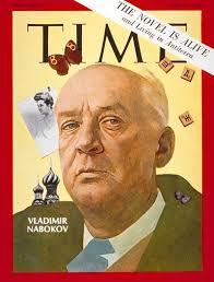 vladmir nabokov sci fi writer this essay was published on 17 2014 vladimir nabokov