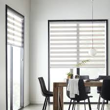 best window treatment for single french door window shades cut to size best window treatment