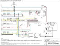 new auto electrical wiring diagram automotive diagrams for diy car automotive wiring diagrams free at Automotive Wiring Diagrams