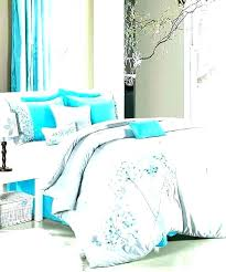 blue and gray bedding sets twin comforter bed turquoise yellow pink crib t navy blue and yellow bedding sets gray