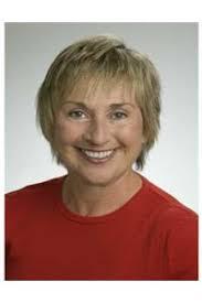 Eileen Johnson Real Estate Agent - Westerly, RI