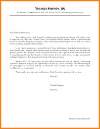 3 Recent Graduate Cover Letter Doctors Signature