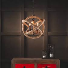 50 beautiful globe pendant lights from metal to gl to paper