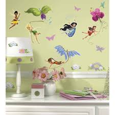 Disney Bathroom Disney Bathroom Accessories For Kids Bathroom Decor Ideas