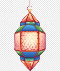 Lantern ramadan png collections download alot of images for lantern ramadan download free with high quality for designers. Fanous Ramadan Eid Mubarak Ramadan Lantern Holidays Lamp Png Pngwing