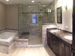 Bathroom Remodeling Contractors Simple Bath Remodel Chicago Set