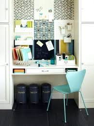 small office space ideas pic 01 office. Medium Size Of Small Office Design Ideas And Images Fine Space Pic 01 O