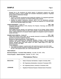 Awesome Resume Services Pictures Inspiration Entry Level Resume