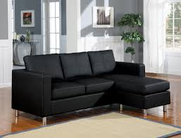 full size of arizona leather sectional sofa withse lounge bonded black with chaise set deals