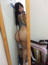 uQ1xozO.jpg 852 1136 asian babes Pinterest Asian beauty.