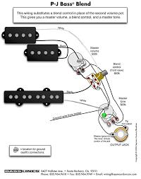 pj wiring diagram pj wiring diagrams online pj wiring diagram
