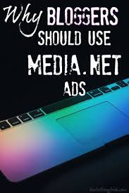 17 best images about best work from home jobs work why bloggers should use media net ads