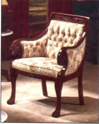 Victorian Furniture and Luxury Home French Antique Furniture