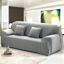 sofa covers for leather sofas. Simple Sofa Sofa Covers For Leather Sofas Image Of Sure Fit Slipcovers  Couches And R