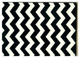 target black rug elegant target black and white rug for black and white area rugs s s