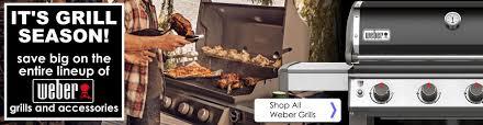 Kitchen Appliance Shop Bigcentriccom Appliances