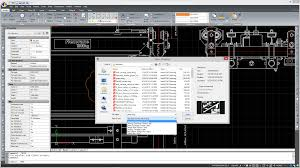 Cms Intellicad Compatible Cad Software With Dwg Support Native