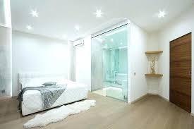lighting ideas for bedroom. Bedroom Ceiling Lights Ideas Lighting Design Pictures Hotel For