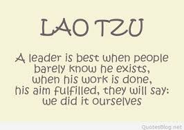 Best Leadership Quotes Classy Best Leadership Quotes