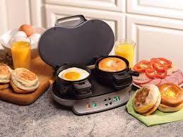 Kitchen Gadget Best Cheap Kitchen Gadgets For Making Breakfast Business Insider