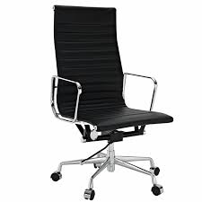 classic office chair. Classic Aluminum Executive Office Chair C