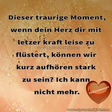 Dieser Traurige Moment Picture